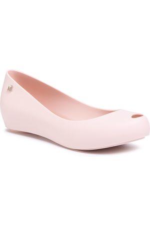 Melissa Ultragirl Basic II Ad 32938 Light Pink 01276
