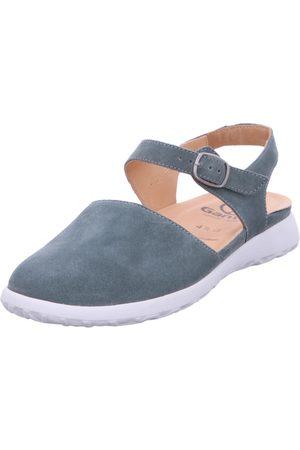 Ganter Damen Sandalen - Sandale