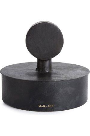 MAD et LEN Ambre Nobile Pot Pourri Totem' Deko