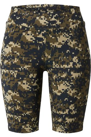 Urban classics Shorts 'Camo Tech Cycle