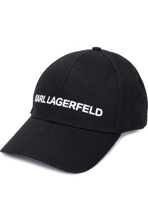 Karl Lagerfeld Karl Essential' Baseballkappe