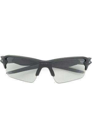 Oakley Flak 2.0 Sonnenbrille