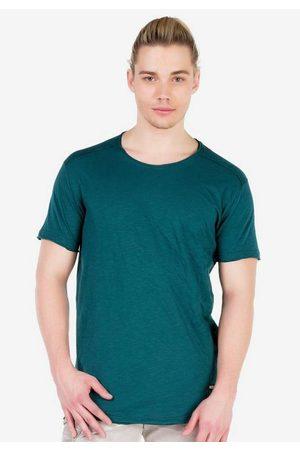 Cipo & Baxx T-Shirt in schlichtem Design