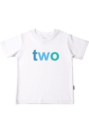 Liliput T-Shirt »Boys Two« aus Bio-Baumwolle