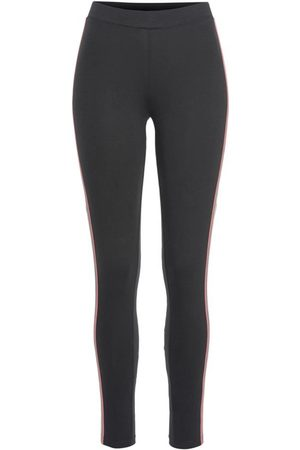 H.I.S JEANS Damen Leggings & Treggings - Leggings