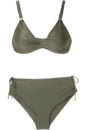 Lygia & Nanny Damen Bikinis - Marcela' Bikini