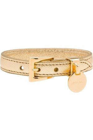 Prada Saffiano-Armband