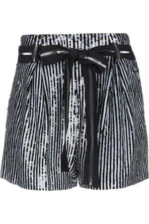 GIACOBINO HOSEN - Shorts