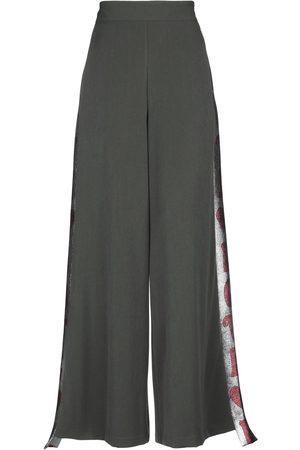 ULTRÀCHIC Damen Hosen & Jeans - HOSEN - Hosen