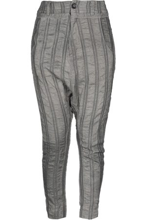 UN-NAMABLE Damen Hosen & Jeans - HOSEN - Hosen