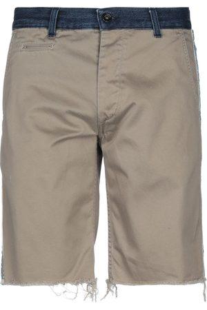 president's Herren Bermuda Shorts - HOSEN - Bermudashorts
