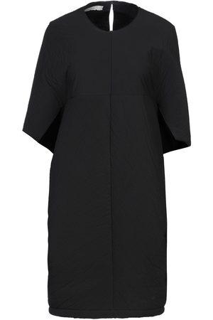 NOSTRASANTISSIMA Damen Kleider - KLEIDER - Kurze Kleider