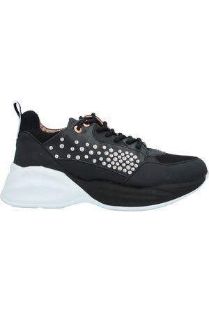 ALEXANDER SMITH SCHUHE - Low Sneakers & Tennisschuhe