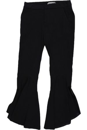 GIACOBINO Damen Hosen & Jeans - HOSEN - Hosen