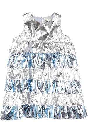 DOUUOD Mädchen Kleider - KLEIDER - Kleider
