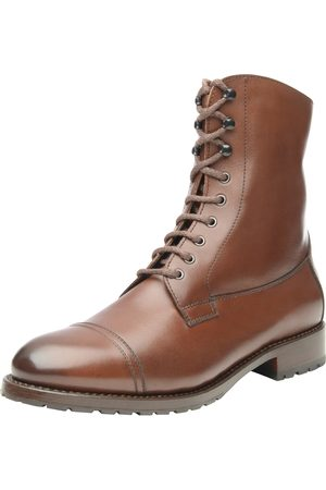 SHOEPASSION Winterboots 'No. 275