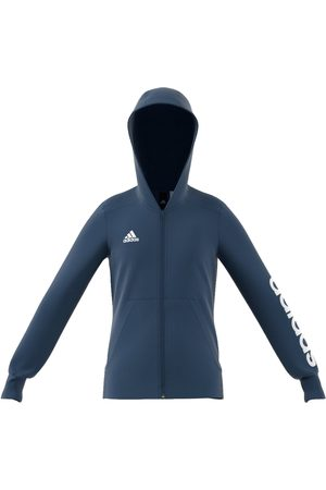 adidas Essentials' Sweatjacke