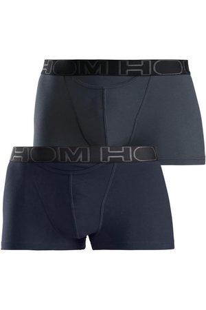 Hom Boxer 'Boxerlines Basic