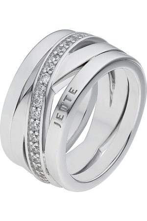 Jette Joop Ring 'Wrapping 60056323