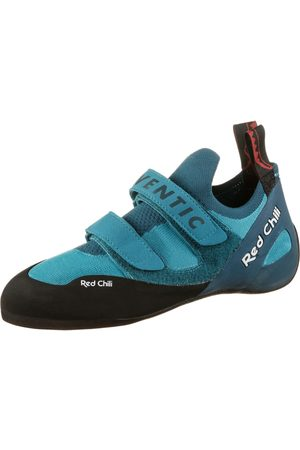 Red Chili Kletterschuhe 'Ventic Air