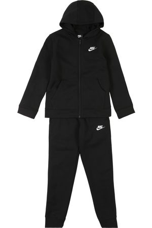 Nike Jogginganzug 'B NSW TRK SUIT CORE BF