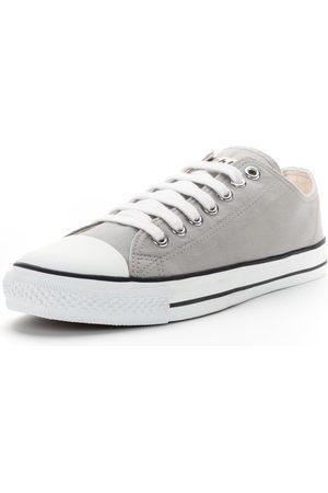 ETHLETIC Sneaker