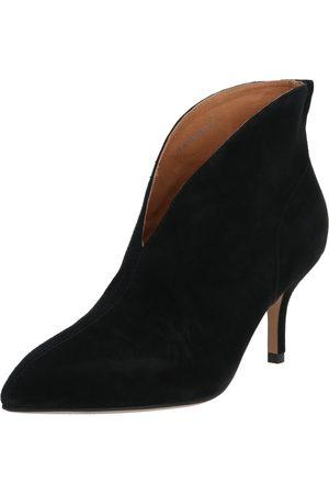 Shoe The Bear Damen Pumps - Pumps
