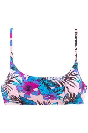 Venice Beach Bikini-Top 'Marly