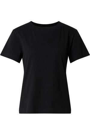MELAWEAR T-Shirt