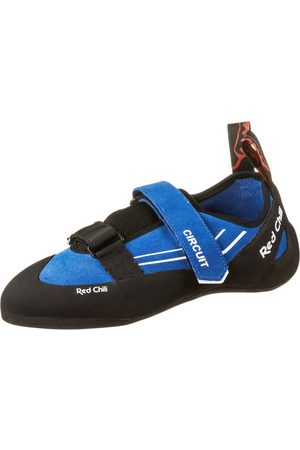 Red Chili Kletterschuhe 'Circuit VCR