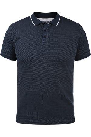 Solid Poloshirt 'Sava