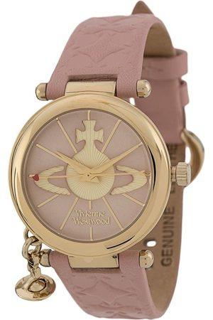 Vivienne Westwood Orb II' Armbanduhr