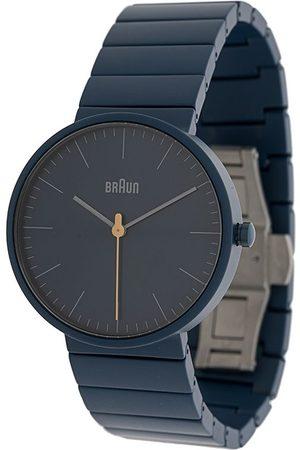 Braun Watches BN0171' Armbanduhr, 40mm