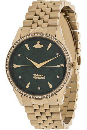Vivienne Westwood Wallace' Armbanduhr