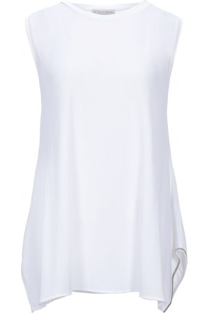 LE TRICOT PERUGIA TOPS - T-shirts