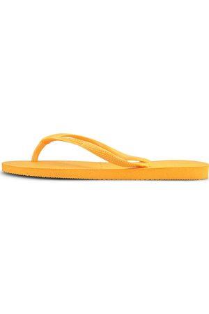 Havaianas Damen Sandalen - Zehentrenner Slim in , Sandalen für Damen