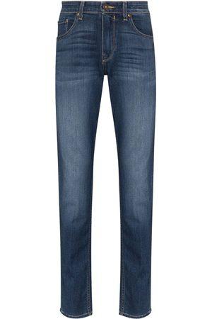 Paige Croft Birch' Skinny-Jeans