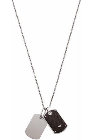 Emporio Armani Halskette