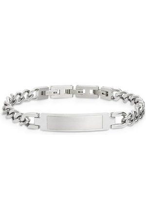 Xenox Herren Armbänder - Armband