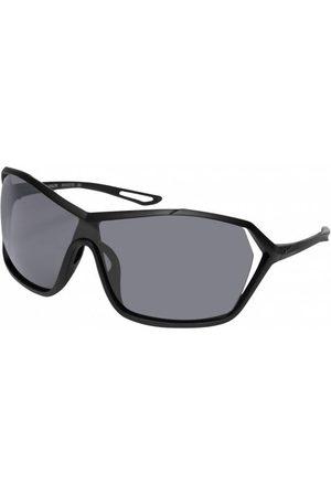 Nike Vision Helix Elite Sonnenbrille EV1037-001