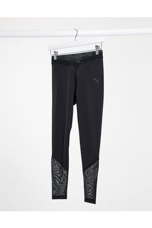 Puma – Active Essential – Leggings in