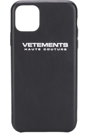 Vetements IPhone 11 Pro Max-Hülle