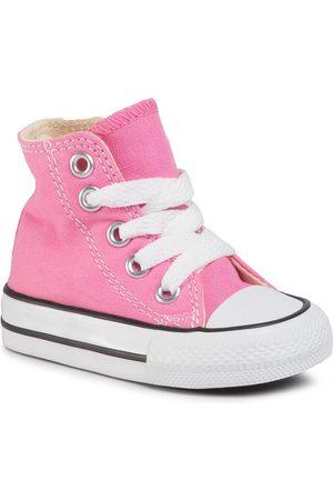 Converse Inft C/T Allsta 7J234 Pink