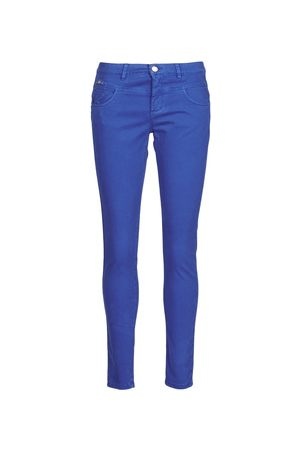 One Step Damen Hosen & Jeans - 5-Pocket-Hosen LE JUDY