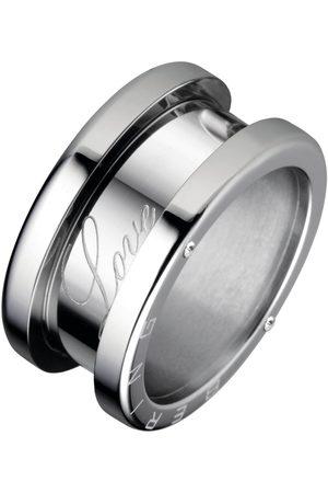 Bering Ring