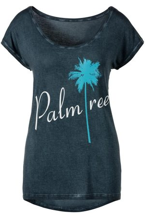 beachtime Shirt