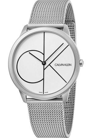 Calvin Klein Uhr