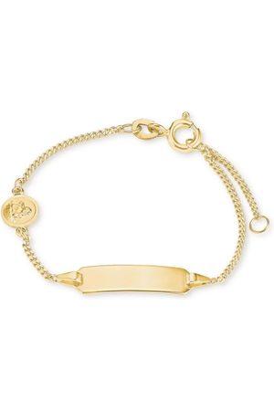 Amor Armband