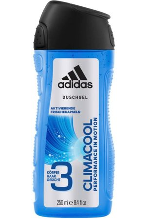 adidas Duschcreme 'Climacool 3in1