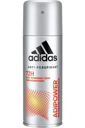 adidas Deo-Spray 'Adipower